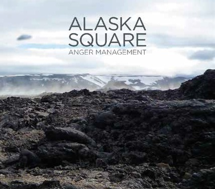 Sugar Fist - Alaska Square